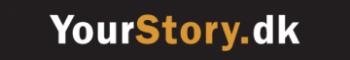 Your Story – Hvad er dit budskab?